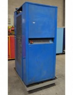 Secador frigorífico NOVAIR DE 275