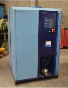 Secador aire comprimido Ultratroc SD 5000W con depósito