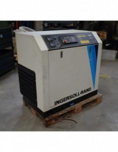 Compresor tornillo usado INGERSOLL RAND 24CV