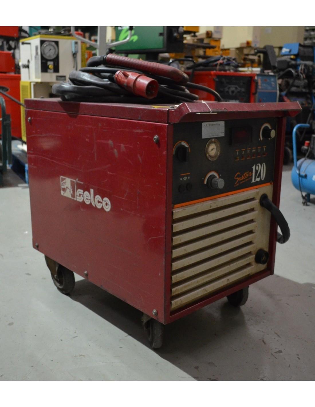 ... Array - selco eb120l manual rh selco eb120l manual elzplorers de