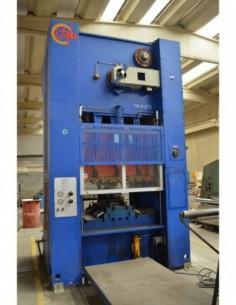 Prensa mecánica ESNA TM-G-275