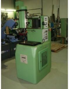 Máquina electroerosión HURCO 425E ocasión