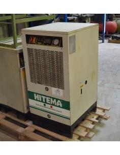 Enfriador - Refrigerador agua HITEMA ECA 003