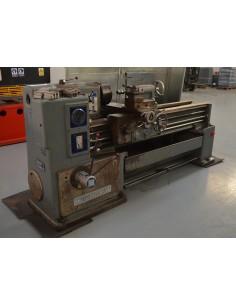 Torno ocasión AMUTIO HB 575 - 1.500mm e.p.