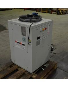 Enfriador - Refrigerador agua CIAR CMHU1