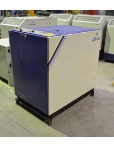 Compresor pistón insonorizado JOSVAL Moncayo 2770