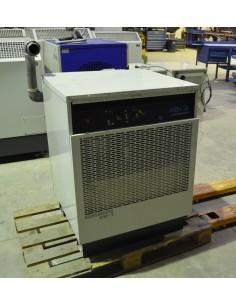Enfriador-secador aire Josval Edelweiss EW-7