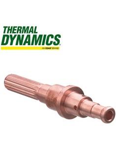 Electrodo 5x Thermal Dynamics para antorcha SL-100/SL-60