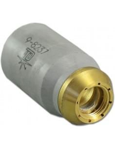 Shield Cup Body 1x Thermal Dynamics para antorcha SL-100/SL-60