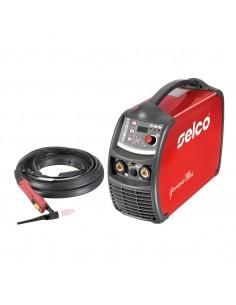 Inverter Selco Genesis 1800 TLH