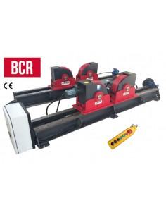 Virador convencional Birel BCR3 - 3.000kg