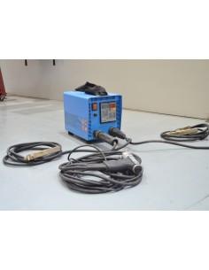 Inverter pernos usadas Tecna TSW 1500