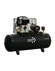 Compresor pistón FISALIS 5,5CV - 270L