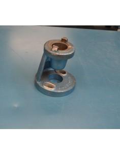 Soporte para montaje herramientas en conos ISO40