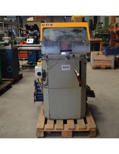 Tronzadora manual aluminio Codmisa C-1300 ZN