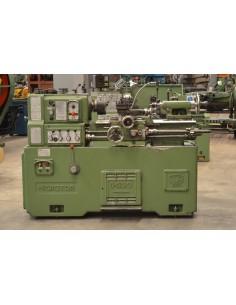 Torno convencional usado Microtor D330
