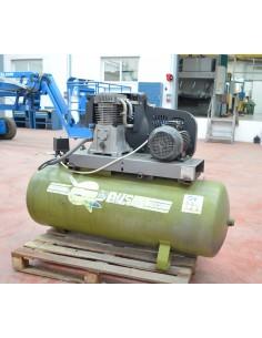 Compresor ocasión Puska B5000 5.5HP