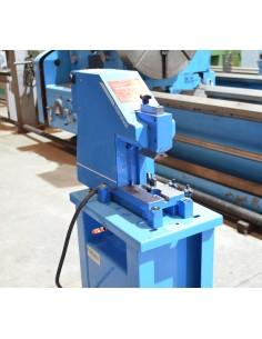 Pulmón usado Hydro Technal 2700
