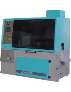 Sierra a disco automática MACO A3