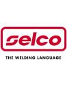 Manufacturer - Selco